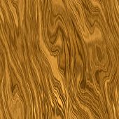 Oak Grainy Woodgrain Texture