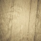 Old Wood Texture Wooden Wall Background