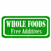Whole Foods-stamp