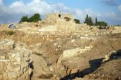 Beit Guvrin
