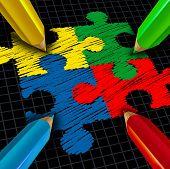 Assembling Business Group