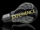pic of experiments  - Experience  - JPG