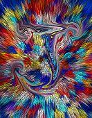 Crayon Explosion J