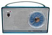 Sesenta radio