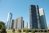 Skyscrappers Ii