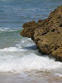 Portsea 8