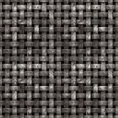 Metal net seamless background - texture pattern for continuous replicate.