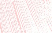 Grunge Texture. Distress Pink Rough Trace. Fetching Background. Noise Dirty Grunge Texture. Incredib poster