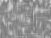 Grey Abstract Texture.