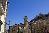 Igreja de Saint Gil