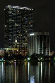 Condo In Downtown Orlando