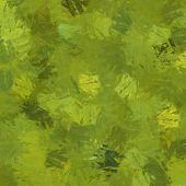 picture of impressionist  - Computer designed impressionist style vintage texture or background - JPG