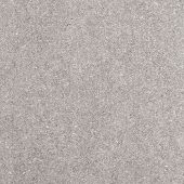 Recycled Paper Texture Closeup Background, Grey Color.
