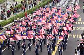 57Th Malaysia Independence Day