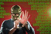 Stop Hackers