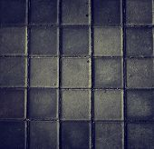 Tile Background Wallpaper Texture Pattern Concept