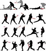 Baseball_21Poses01