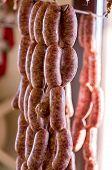 Traditionals Pork's Sausages