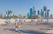 Fitness Devices In Kuwait City