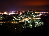 Toledo_Nights