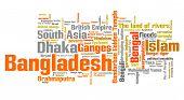 foto of bangladesh  - Bangladesh  - JPG