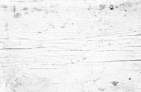 stock photo of wood  - Wood texture - JPG