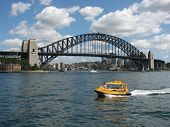 Sydney_Harbour_Bridge_006