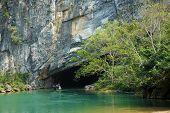 ������, ������: Phong Nha Ke Bang Cave Vietnam Viet Nam