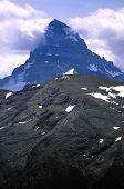 Mount Assinaboine