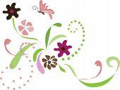 Springtime Doodle