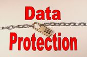 Data Protection And Secutiry