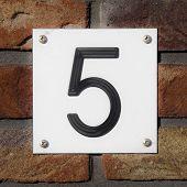 Nr. 5
