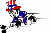 2_hockey Uncle Sam