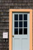 Rockport Door