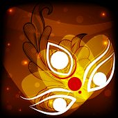 Happy Durga Puja