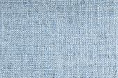 linen hessian fabric texture