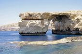 picture of gozo  - Malta - JPG