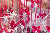 beautiful Christmas decoration