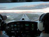aircraft pilot