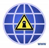 Worldwide Surveillance