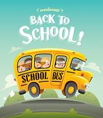 picture of driving school  - Back to School - JPG