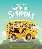 pic of driving school  - Back to School - JPG