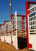 Rodeo_Gate