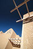 Arabian Architecture poster