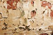 Grunge Wall 2