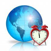 World Heart Awareness