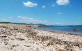 Tavolara Beach