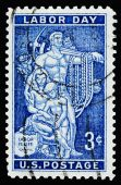 Labor 1956