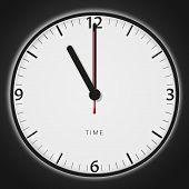 Watch - 11.00