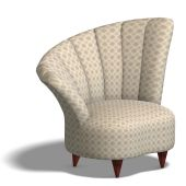 Decorative Modern Chair